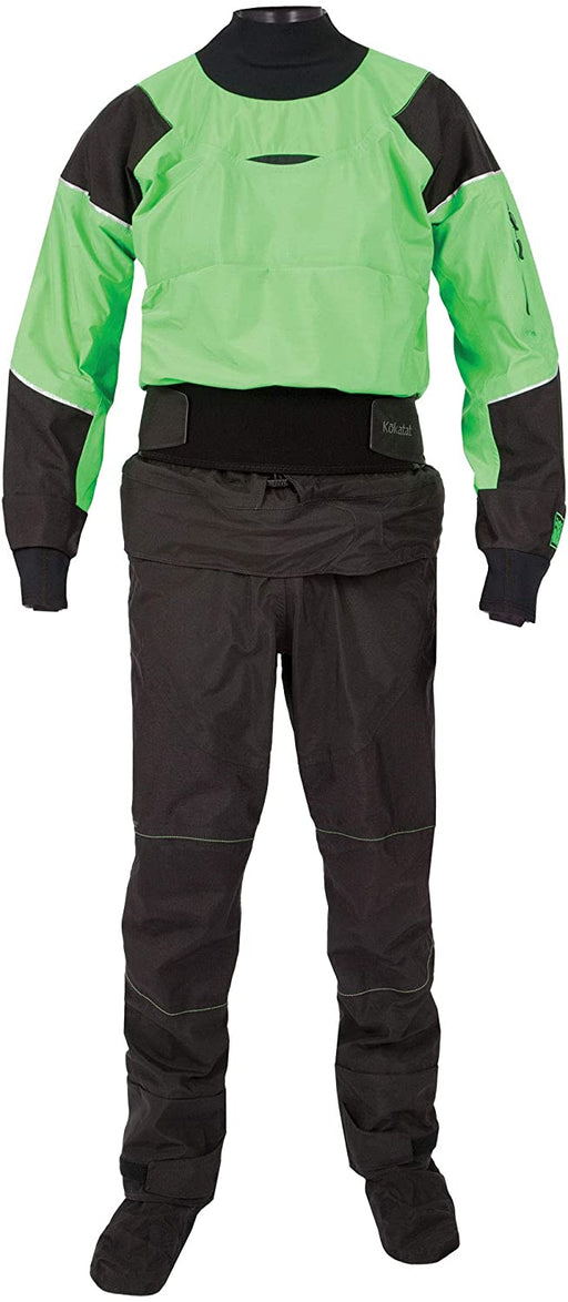 Kokatat Men's Gore-Tex Idol Drysuit