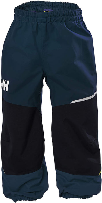 Helly-Hansen Juniors Norse Waterproof Breathable Rain Pant
