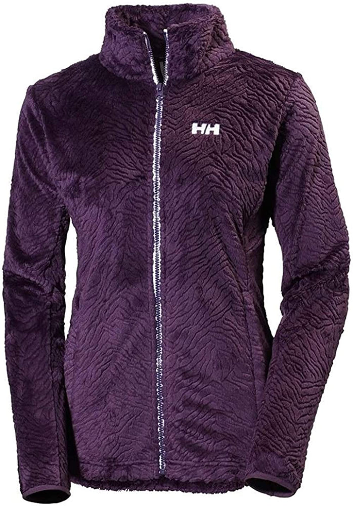 Helly-Hansen Women's Precious 2 Fleece Jacket