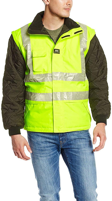 Helly-Hansen Men's Workwear Potsdam Lining