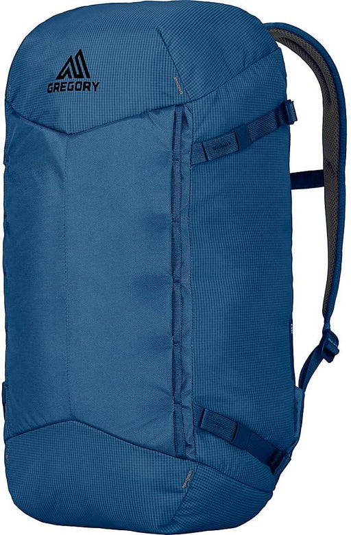 Gregory Mountain Products Compass 30 Liter Backpack | Commute, Travel, Business | External Access Laptop Compartment, Weather Resistant