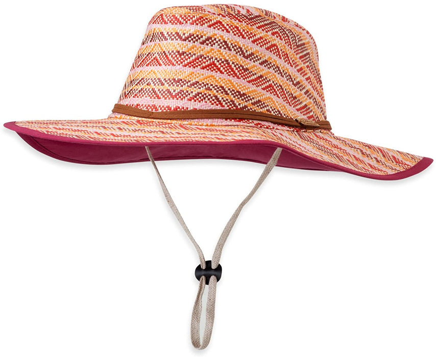 Outdoor Research Women's Maldives Hat