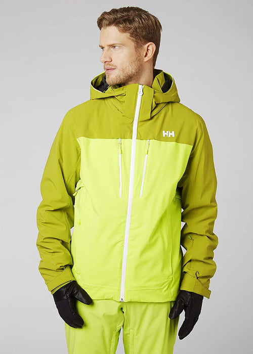 Helly-Hansen 65645 Men's Signal Jacket