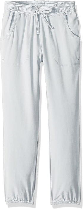 Columbia Girls Tidal Pull-on Pant