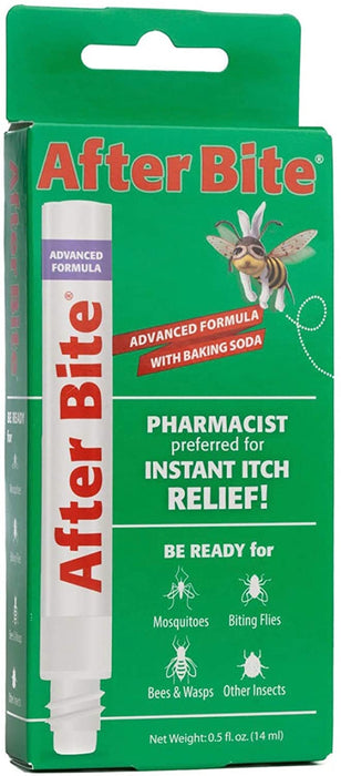 After Bite Itch Eraser (Pen) 14 ml