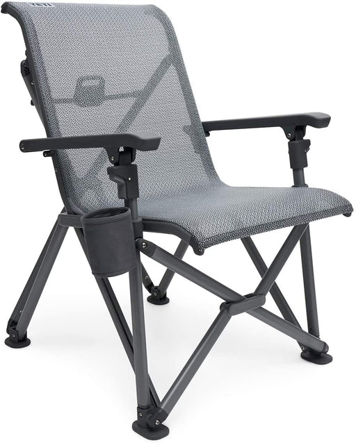 YETI Trailhead Collapsible Camp Chair
