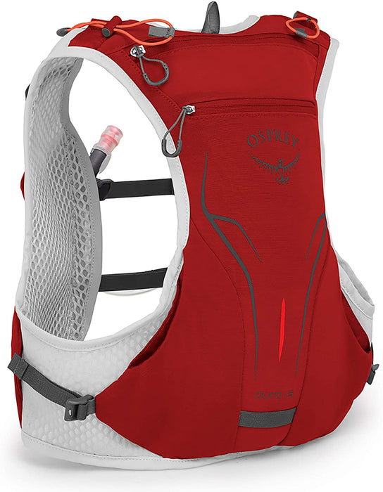 Osprey Duro 1.5 Men's Running Hydration Vest