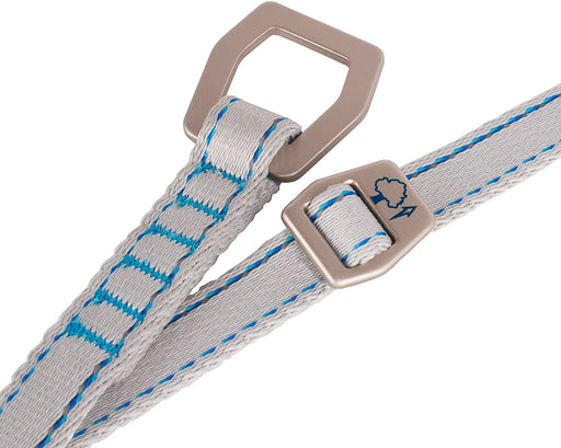 Sea to Summit Suspension Durable & Strong Tree Straps Lightweight Hammock