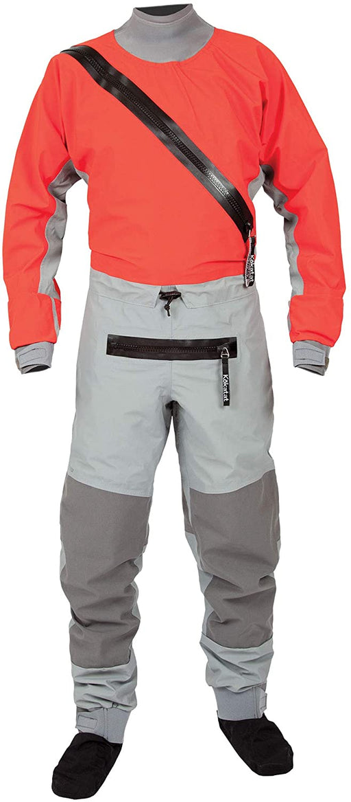 Kokatat Men's Gore-TEX Endurance Paddling Suit