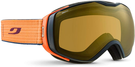 Julbo Universe Snow Goggles with Photochromic REACTIV Lens