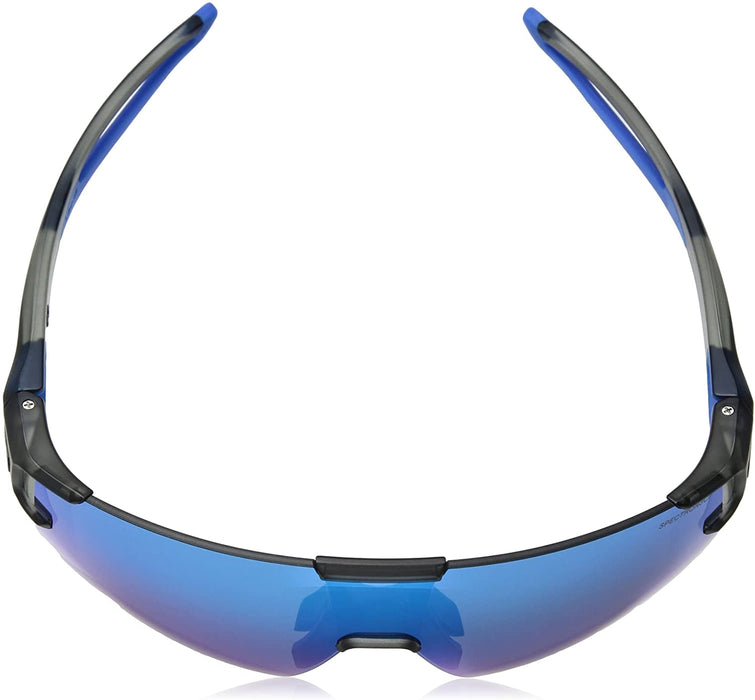 Julbo Aerospeed Sunglasses