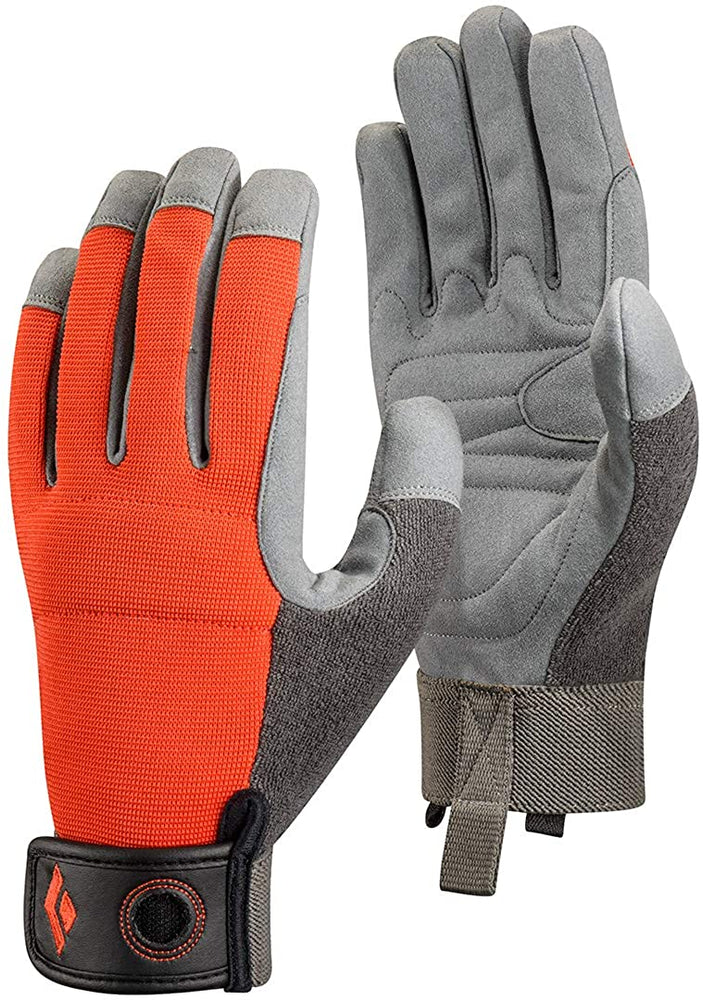 Black Diamond Crag Gloves