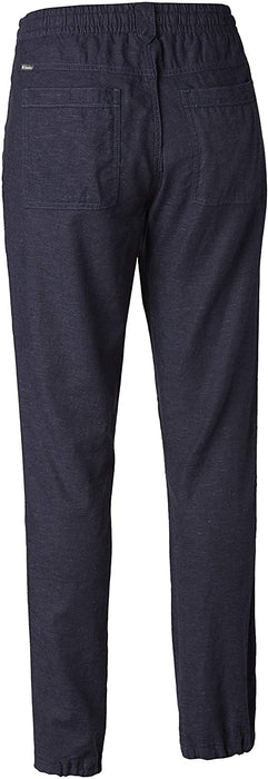 Columbia Womens Summer Time Pant