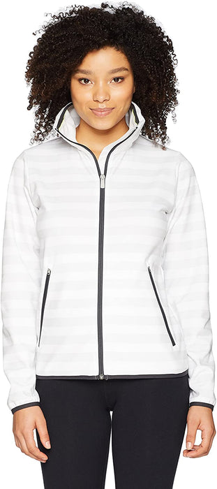 Helly-Hansen W Naiad Fleece Jacket