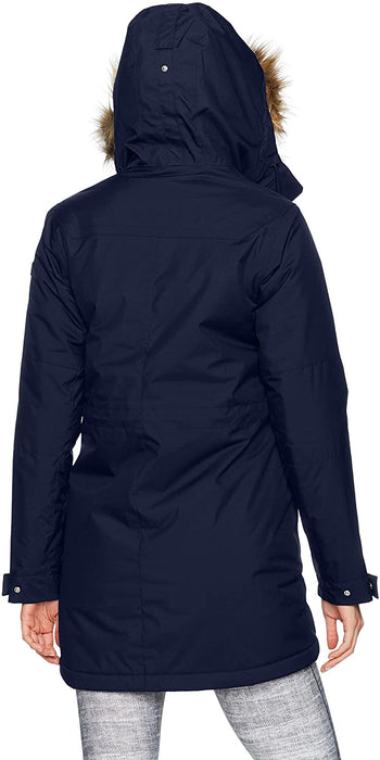 Helly-Hansen Women's Harbour Parka