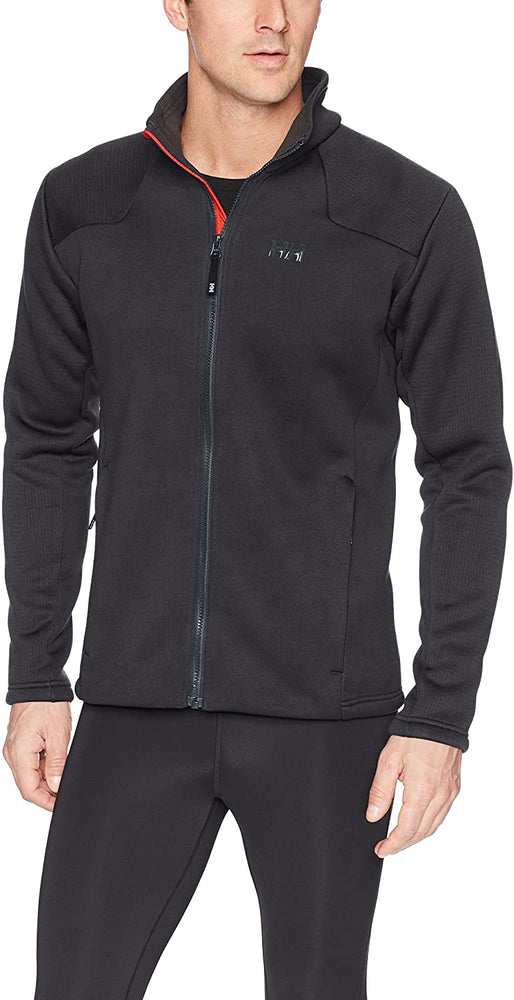 Helly-Hansen Men's Rapid Fleece Jacket