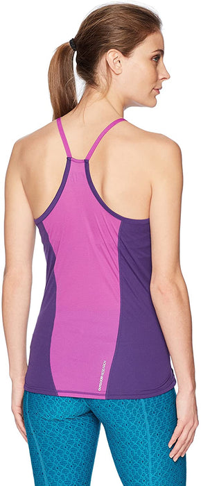 Outdoor Research Women's Echo Singlet Hoody