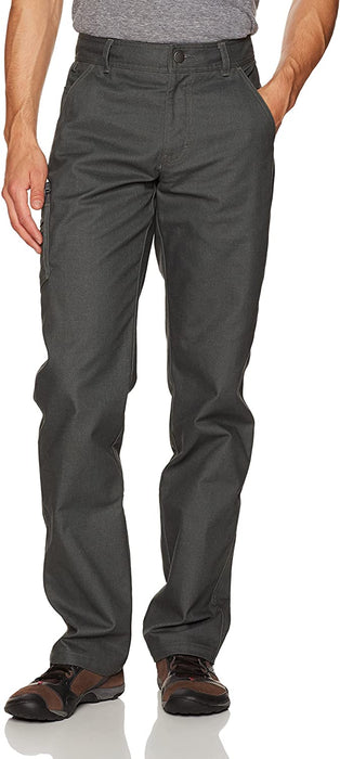 Columbia Men's Roll Caster Pants
