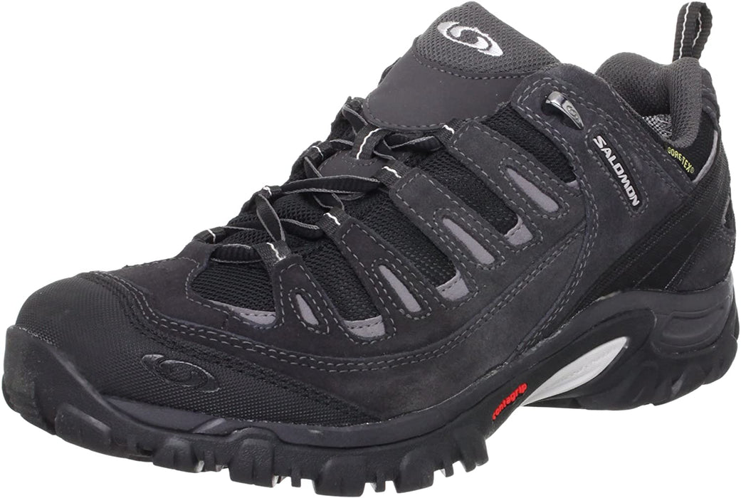 Salomon Men's Exit 2 GTX Walking Shoe