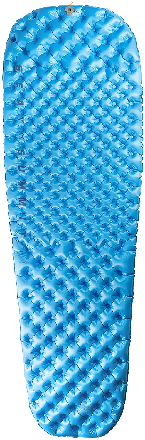 Sea to Summit Comfort Light Mat Sleeping Pad