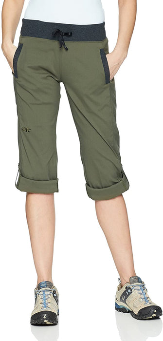 Outdoor Research Women's Zendo Pants
