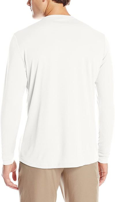 Helly-Hansen Men's VTR Long Sleeve Top