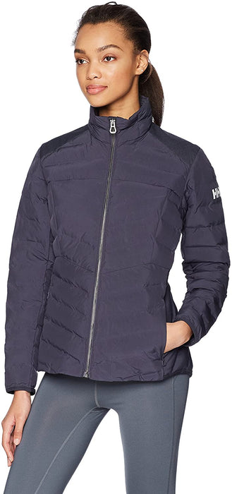 Helly-Hansen Women's Hold Quilted Jacket