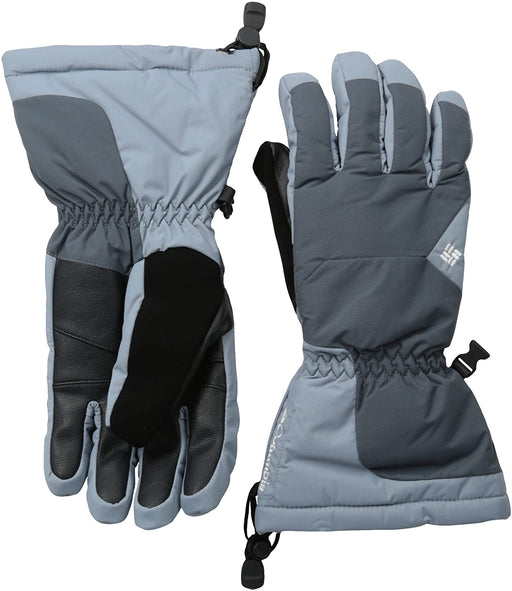 Columbia Sportswear Men's Tumalo Mountain Gloves