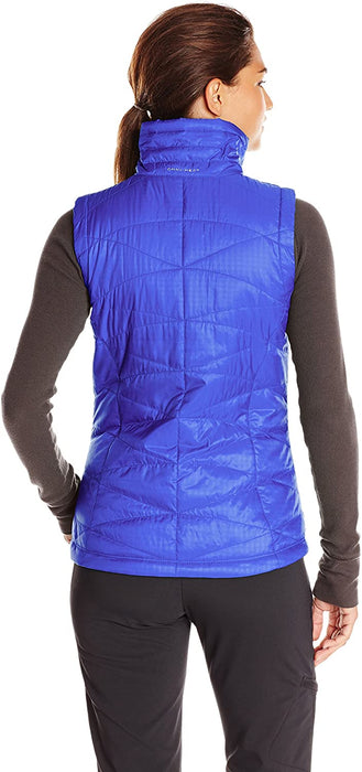 Columbia Women's Mighty Lite III Vest