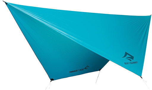 Sea to Summit Waterproof Lightweight & Durable Camping Tarp Hammock