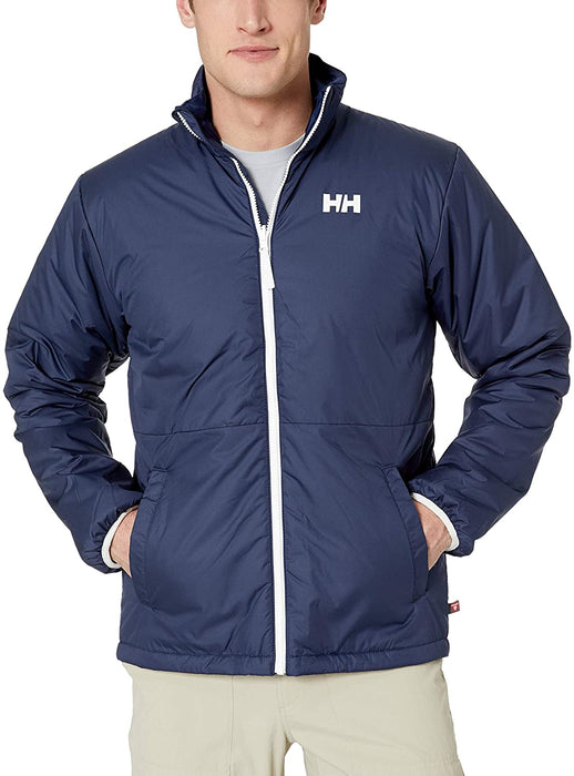 Helly Hansen Squamish CIS (3-in-1) Rain Jacket