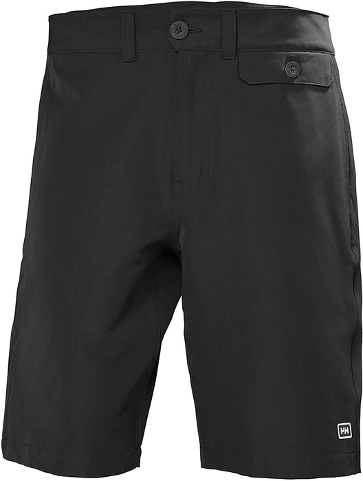 Helly-Hansen Mens Vippa Quickdry Walkshorts