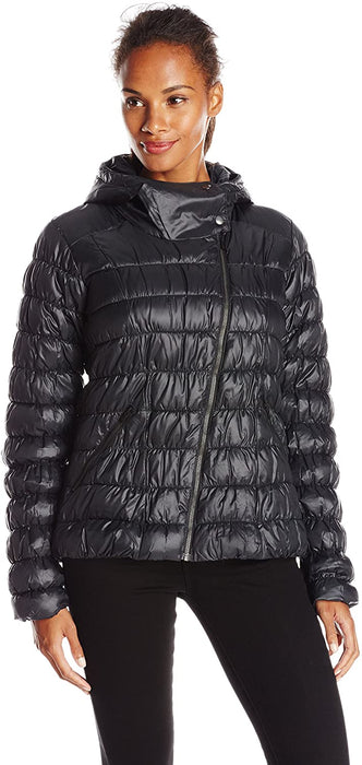 Columbia Sportswear Women's Point Reyes Hooded Jacket