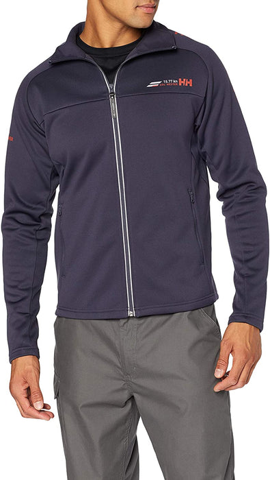 Helly-Hansen Men's HP Fleece Jacket