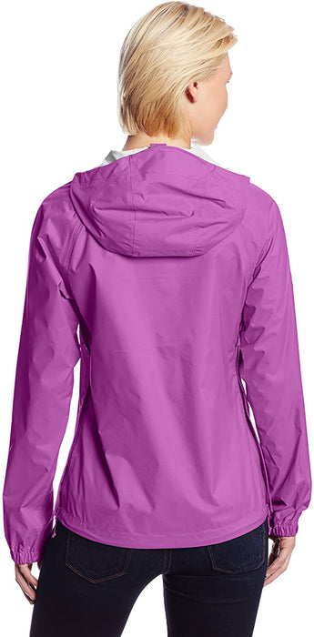 Outdoor Research Women's Horizon Jacket