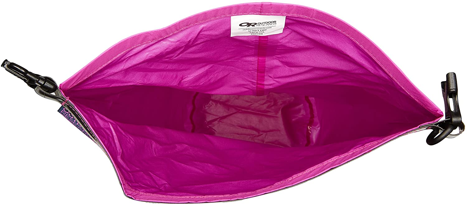 Outdoor Research Script Dry Sack 15L