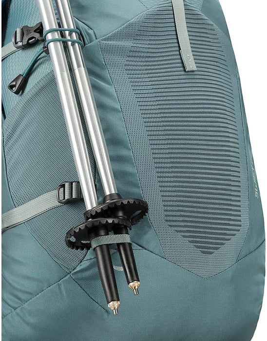 Gregory Swift 20 Hiking Hydration Packs