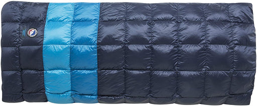 Big Agnes Camp Robber Bedroll (650 DownTek)
