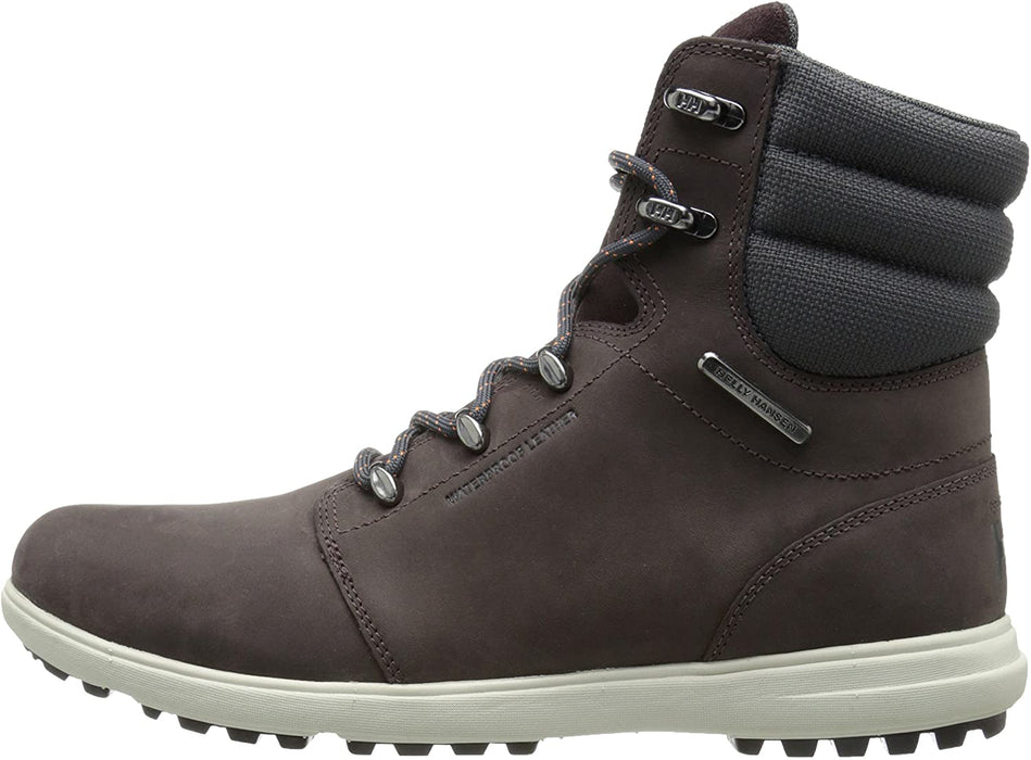 Helly Hansen Men's Ast Cold Weather Boot
