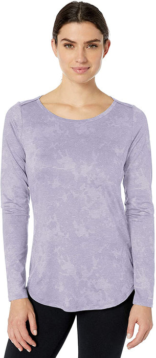 Columbia Women's Place Ii Long Sleeve Shirt