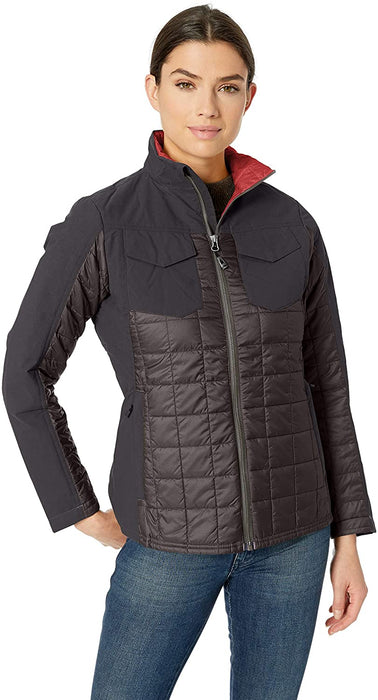 Outdoor Research womens Women's Prologue Refuge Jacket