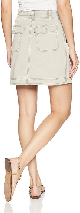 Outdoor Research Women's Wadi Rum Skirt