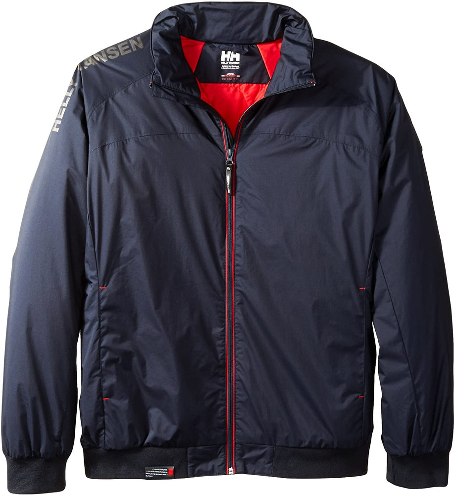 Helly Hansen Men's Shore Jacket