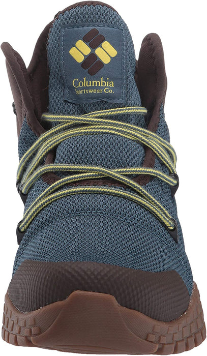 Columbia Men's Fairbanks 503 Ankle Boot