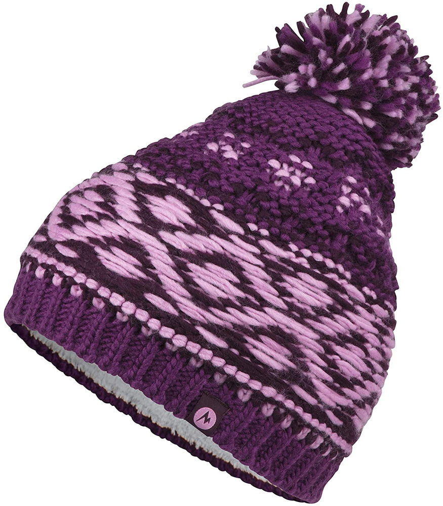 Marmot Women's Tashina Hat