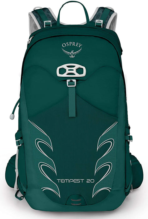 Osprey Tempest 20 Women's Hiking Backpack