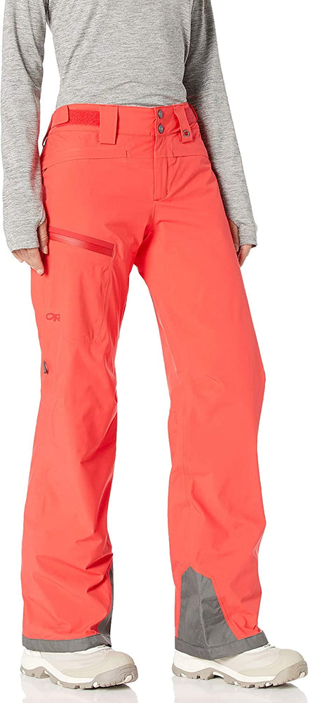 Outdoor Research Women's Offchute Pants