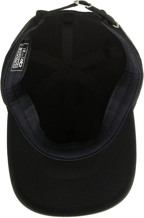 Outdoor Research Womens Performance Trucker - Rain