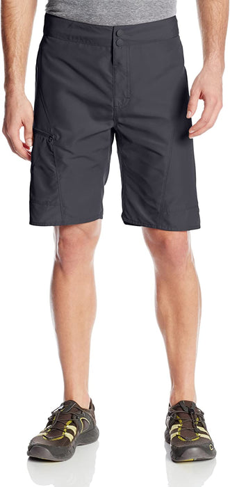 Columbia Sportswear Men's Packagua II Shorts