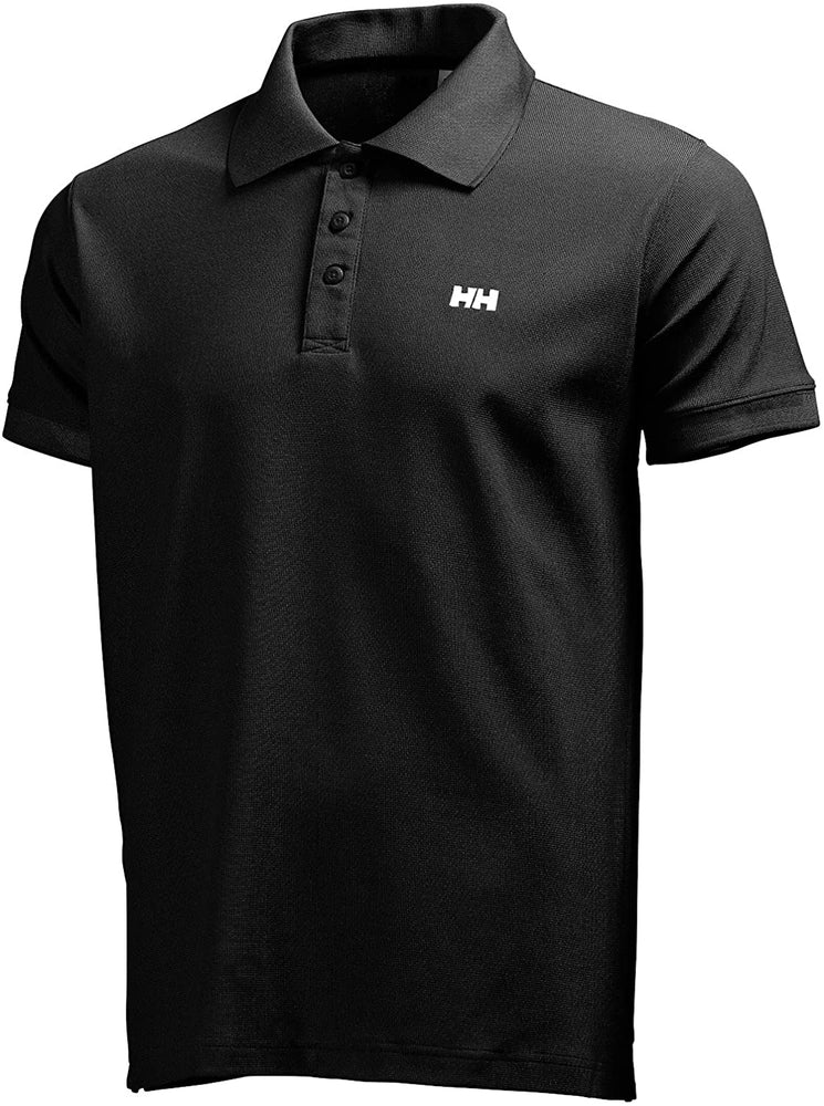 Helly-Hansen Men's Driftline Polo Shirt